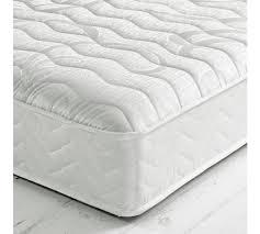 buy airsprung henlow 1200 pocket memory foam king mattress at
