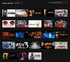 new kids halloween movies 5 dark twisted hilarious horror movies on netflix all things new