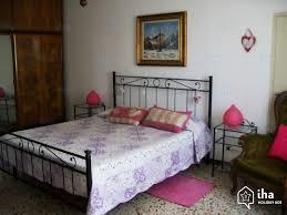 15551 by Habitaciones De Huéspedes En Mandello Del Lario Iha 15551