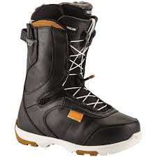 s boots for sale nitro snowboard boots