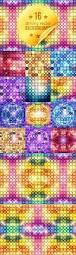 best 25 disco lights ideas on pinterest disco disco disco
