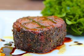 salt crusted beef tenderloin www snakeriverfarms com wp wp content uploads 2015