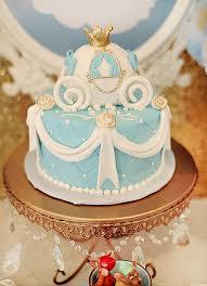 cinderella cake cinderella s modern bibbity bobbity boutique princess party