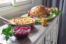 smoked turkey recipe using a traeger grill brine