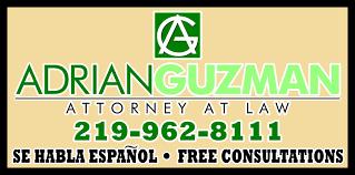 law office of adrian guzman criminal law immigration