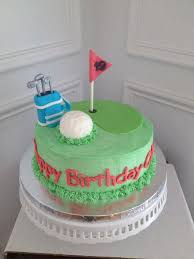 21 best keith u0027s 70 birthday cake ideas images on pinterest music