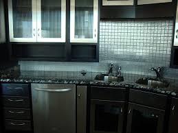 kitchen tile design inspiration gallery crossville inc tile