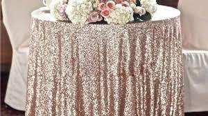 wedding linens cheap best of wedding tablecloths cheap renovation mbnanot