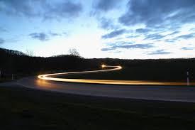 file moving lights jpg wikimedia commons