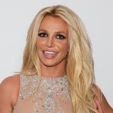 Scream And Shout Meme - will i am and britney spears scream and shout legal battle