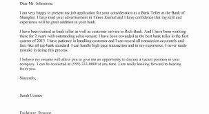 Make Me A Resume Free by Make My Cv For Me Eliolera Com