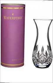 Large Waterford Crystal Vase Large Waterford Crystal Vase Home Design Ideas