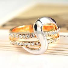 s rings hot selling 2 gram gold ring ring most special design s