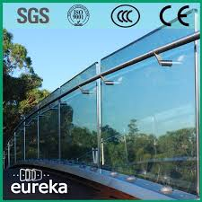 Glass Banisters Cost Glass Banister Cost Glass Banister Cost Suppliers And