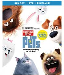 secret life of pets bluray 15 my frugal adventures
