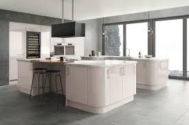 Designer Kitchen Units - kitchen classy redo kitchen cabinets kitchens for sale luxury