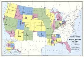 Map With Longitude And Latitude Buy Us Map With Latitude And Longitude Lat Lon Converting