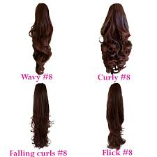 clip in hair extensions uk 81 best hair extensions uk images on hair extensions