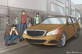 how to disable a car alarm yourmechanic advice