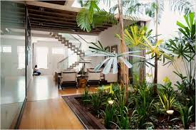 home garden interior design interior garden design ideas garden design