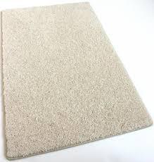 12x14 Area Rug Amazon Com 8 U0027x10 U0027 Cream Area Rug Carpet Multiple Sizes Shapes