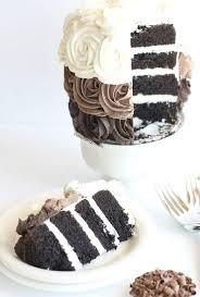 best 25 egg free chocolate cake ideas on pinterest eating