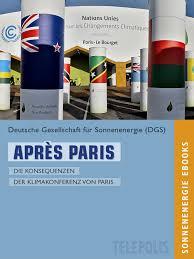 Dr Buck Bad Nauheim Deutsche Gesellschaft Für Sonnenenergie E V Mitglieder