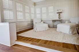 custom floors living room craftsman living room miami by