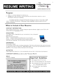 how to write a free resume luxury ideas how to make a resume on word 2007 3 how make an easy free resume writing templates how to write a resume template