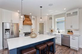 kitchens stonewater homes