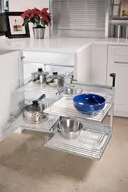 corner cabinet kitchen hbe kitchen