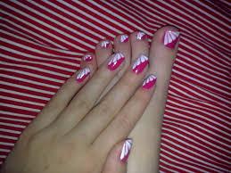 at home pedicure service near me u2013 new super photo nail care blog
