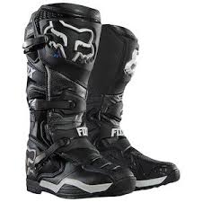 Shop Motocross Boots Dirt Bike Boots Online Revzilla