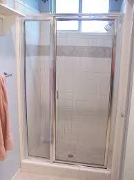review w barbara shower door holcam framed shower door unit review w barbara shower door holcam framed shower door unit with inline return