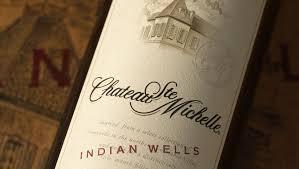 chateau ste 2010 indian cabernet 2012 value wines from washington washington wine