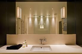 Best Lighting For Bathroom Mirror Lighting Design Ideas Ceiling Lighting For Bathrooms With