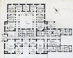hotel floor plan dwg lavanderia dwg amazing plano dplex with lavanderia dwg top