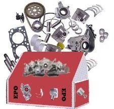 2003 cadillac cts engine 2003 cadillac cts 3 2l engine rebuild kit ek3120 1