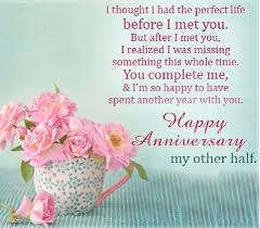 35 Wedding Anniversary Messages For 25 Unique Anniversary Wishes For Boyfriend Ideas On Pinterest