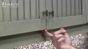 how do i adjust cabinet hinges cabinet door hinge adjustment up and