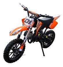 import motocross bikes minimoto dirtbike 49cc pitbike motocross mx 2 stroke crx50 mini