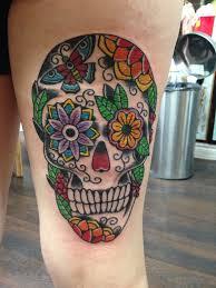 miata tattoo overview for scradley54