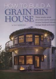 Grain Bin House Floor Plans by House Plan Grain Silo Homes Metal Silos Buy Silo