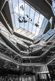 delugan meissl porsche museum 116 best museum images on pinterest architecture architecture