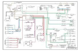 mgb headlight wiring diagram on mgb images free download wiring