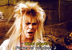 David Bowie Labyrinth Meme - photoset gif gifs movies king 80s films 1980s david bowie