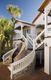 Bed And Breakfast Naples Fl The Old Pineapple Inn Historic Bed And Breakfasts In Melbourne Fl