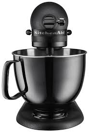 5 Quart Kitchenaid Mixer by New Colors Get The Scoop And Dish It Out