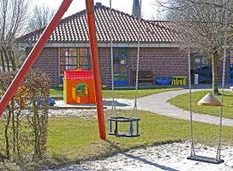 free images city community park backyard public space