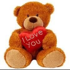 big teddy bears for valentines day teddy pesquisa ursos de pelucia